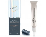 Arnaud Pearl Caviar Eye Contour Mask 20ml
