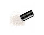 Artdeco Fixing Powder Caster, Fikseeriv puuder