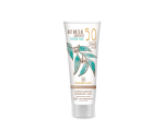 Australian Gold Botanical SPF 50 Tinted Face Medium -Tan 88ml