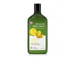 Avalon Organics Clarifying Lemon Conditioner 325ml