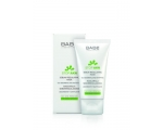 BABÉ STOP AKN SEBUM-REGULATING MASK