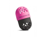 BEAUTYBLENDER BLENDER DEFENDER