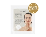 BEBARÉ REGENERATING COLLAGEN MASK