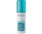 BIOCLIN DEO CONTROL VAPO Maximum Efficacy 100ml