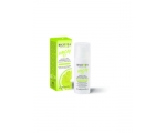 BYOTEA VITACITY C+ REVITALIZING FACE CREAM