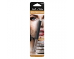 BYS Brow Fibre Powder Blonde
