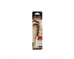 BYS Brow Liner & Wax Finisher Brown