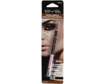 BYS Brow Liner And Highlighting Pencil Black