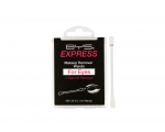 BYS Express Eye Makeup Remover Wands 24 pc