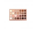 BYS Eyeshadow Palette Noosa 28pc
