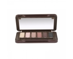 BYS Nude On-The-Go Palette