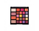 BYS Face Palette Pop Art 23Pc