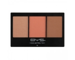 BYS Highlighting Trio Peach