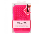 BYS Brush Cleaner Tray