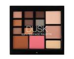 BYS  Dusk Face Palette
