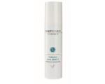 BeautyHills Thermo Skin Effect , Profitoode