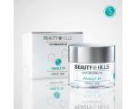 BeautyHills Finally 24, Professionaalseks kasutamiseks