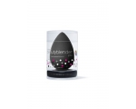 BEAUTYBLENDER BLACK BLENDER + MINI SOLID PRO CLEANSER