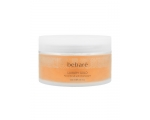 Bebaré Luxury Gold Facial Scrub with Champagne 250ml
