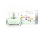 Betty Barclay Tender Blossom EDT 50ml