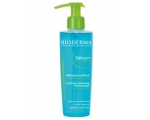 Bioderma Sebium Gel Moussant Purifying Cleansing Gel