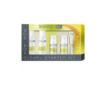 Biodroga MD Clear+ Starter Kit