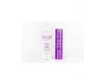 Biotopix Advanced Anti Wrinkles Treatment Cream