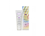 Biotopix PhotoProtect SPF 50+ DNA Repair & Anti-Aging Cream 50g