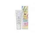 Biotopix PhotoProtect SPF 50+ DNA Repair & Anti-Aging Cream 50g