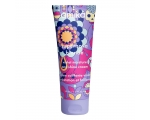 Amika Blonde Bust Your Brass Supernova supernova blonde moisture and shine cream