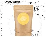 Body Boom Coffee Scrub Banana, Kehakoorija kohviga