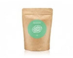 Body Boom Coffee Scrub Mint