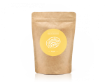 Body Boom Coffee Scrub Banana