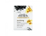 Body Drench Sheet Mask Purifying