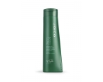 Joico NEW! Body Luxe CONDITIONER 300ml