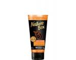 Nature Box Body Scrub Apricot Oil Glow