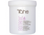 TAHE BOTANIC MASK FOR COLOURED HAIR