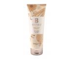 Boutique Vegan Kehakoorimisgeel merevaik, muskus ja vanilje 238ml