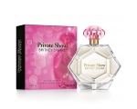 Britney Spears Private EDP