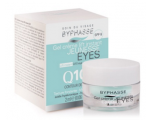 Byphasse Eye Contour Q10