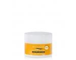 Byphasse Liquid Keratin Hair Mask