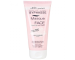 Byphasse Soothing Face Mask