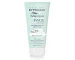 Byphasse Purifying Face Mask