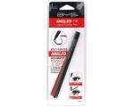 Bys Angled Tip Eyeliner Pen