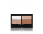 BYS Highlighting Palette