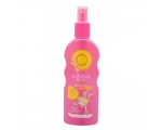 CABANA SUN PROTECTION SPRAY LOTION SPF30 FOR CHILDREN 200ML