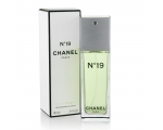 CHANEL No. 19 EDT