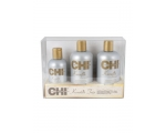 CHI KERATIN TRIO KIT