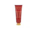CHI Royal Treatment Intense Moisture Masque 236ml