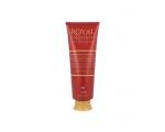 CHI Royal Treatment Intense Moisture Masque 236ml, Маска для сухих/поврежденных волос